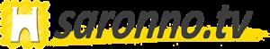 saronnoTV_logo-450x82